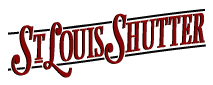 St. Louis Shutter Co.
